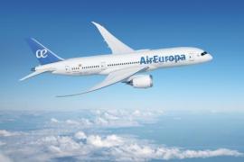 Air Europa bietet Spanienflüge zu Schleuderpreisen