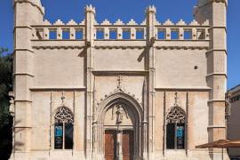 Der stille letzte Sonntag vor Mallorcas Öffnung