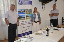 Neues Portal zur Ferienvermietung auf Mallorca eingerichtet