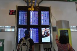 Auswärtiges Amt stellt Flüge der Rückholaktion in Rechnung