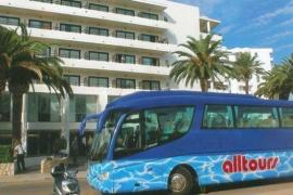 Alltours zieht Start der Reisesaison auf Mallorca vor