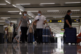 Mallorca-Regierung will Flüge des Pilotprojekts gehörig aufstocken