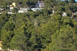 Proteste gegen 5G-Mast auf Mallorca werden lauter