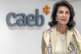 Mallorca nähert sich mit großen Schritten der Rezession
