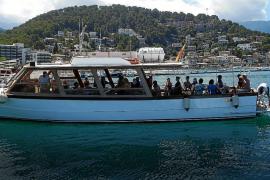 Mallorcas klassischster Schiffsausflug wird wieder angeboten