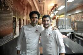 Mallorcas edelstes Restaurant nicht mehr im Son-Claret-Hotel