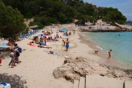 Der Sommer auf Mallorca wird heißer als in den vergangenen Jahren