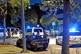 Hunderte Jugendliche bei Massenbesäufnissen in Palma