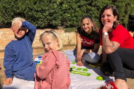 Im TV: Neues von den Auswanderern auf Mallorca