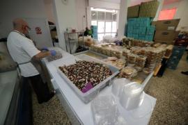 Mallorca Spitzenreiter bei Armutszunahme durch Corona