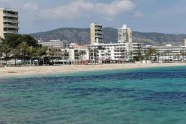 Tui schickt bald auch wieder Briten nach Mallorca
