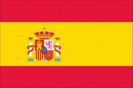 Währungsfonds IWF verschlechtert Prognose für Spanien deutlich