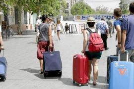 Preise für Ferienvermietung auf Mallorca mit Airbnb deutlich gesunken