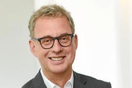 Reisebüro-Verbandschef Fiebig zufrieden mit Corona-Lage auf Mallorca