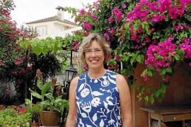 "Pfarrerin Stijohann war ""sehr glücklich"" auf Mallorca"