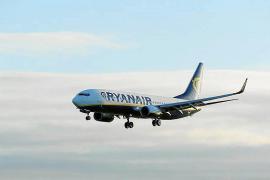 WLAN im Flieger: Mallorca-Urlauber müssen sich gedulden