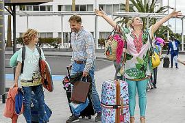 TV-Tipp: Ein Ferienhaus auf Teneriffa